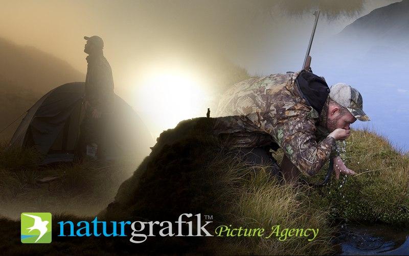 Outdoor Images by NaturGrafik